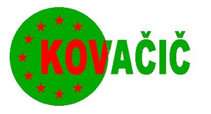 Avtotransport Kovacic